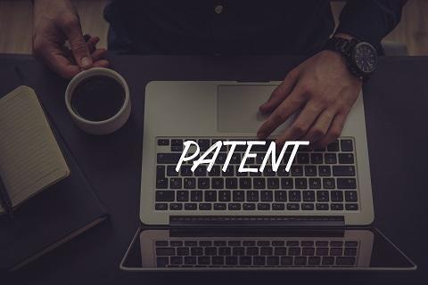 专利申请后多久公开,专利多长时间公开